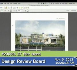 City Of Miami Beach Design Review Board Members